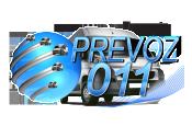 Selidbe Beograd Prevoz 011